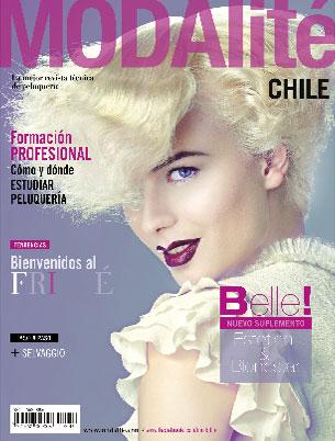 tapa-chile01