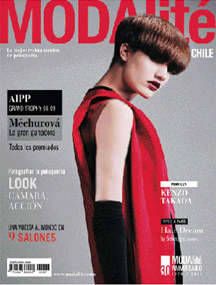 tapa-chile02