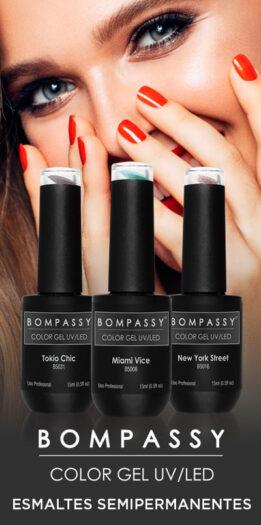 Bompassy-Color-Gel