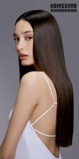 Hairssime